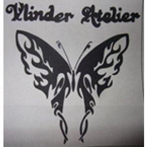 Vlinder Atelier